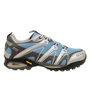 Kefas - Spectrum 3043 - Scarpe da Fastpacking e Outdoor