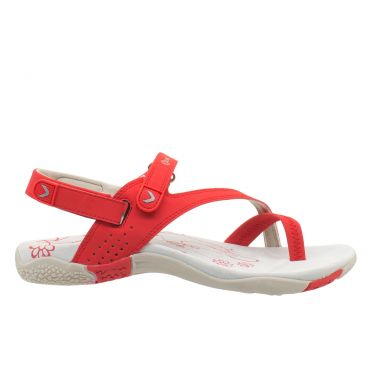 Kefas - Altea 3048  - Sandalo da Passeggio e Outdoor Donna