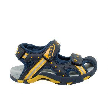 Kefas -  Dolphin - 3049 sandalo KID da passeggio