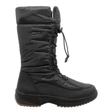 Kefas - Clizia 3122 - Stivali invernali