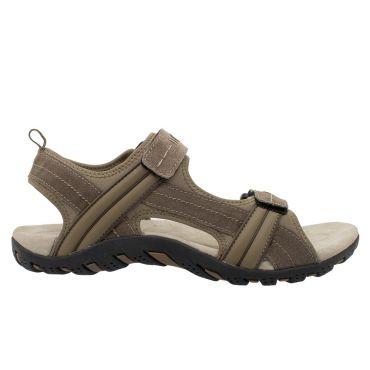 Kefas - Ares 3266  - Sandalo da Passeggio e Outdoor Uomo