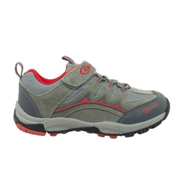 Kefas - Young 3268 - Calzatura outdoor unisex junior