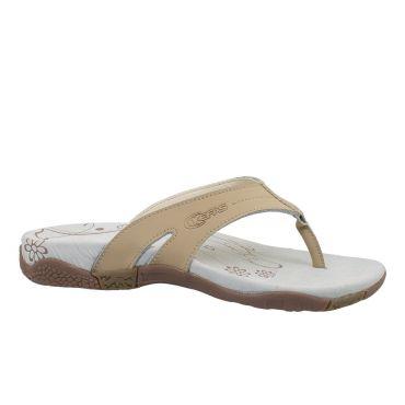 Kefas - Eris 3348 - Sandalo infradito femminile