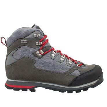 Kefas - Blaze 3451 - Calzatura trekking maschile