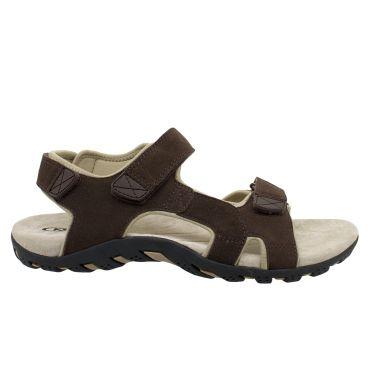 Kefas - Eclipse 3456 - Sandalo maschile
