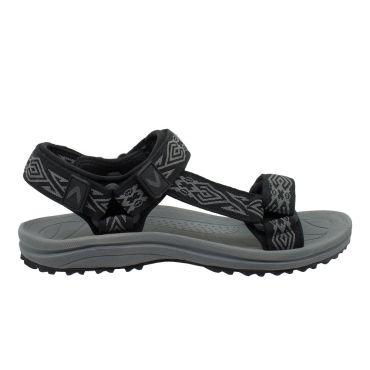 Kefas - Sprite  3633 - Sandalo da passeggio e Outdoor