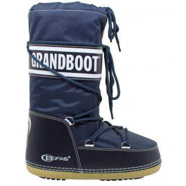 KEFAS - Grandboot - Doposci Snow Boots