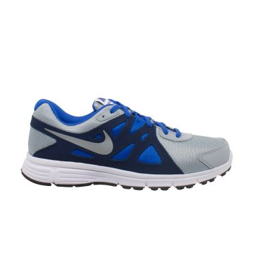 NIKE REVOLUTION 2 GS JUNIOR/BAMBINO