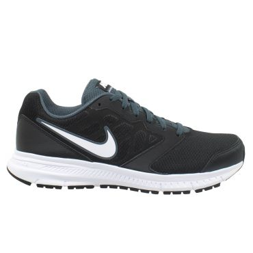 NIKE DOWNSHIFTER 6MSL