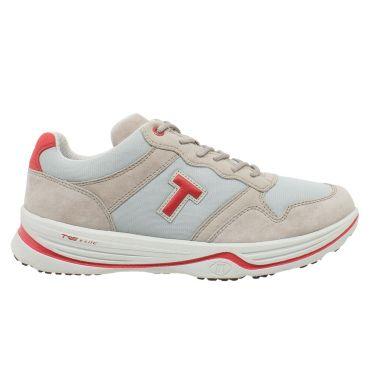 T-SHOES Rocket - TS023 Sneaker alla moda massima comodità