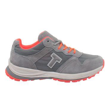 T-Shoes - Strolling Sport W TS010 - Calzatura urban femminile