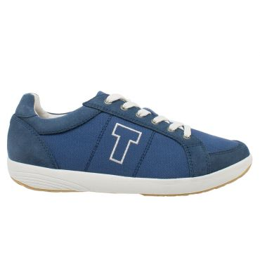 T-Shoes SEATTLE TS006 Sneaker comoda e alla moda