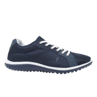 T-Shoes - Pass TS101 - Calzatura unisex