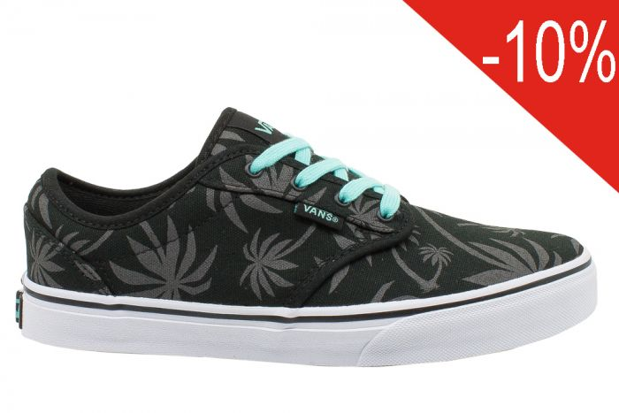 VANS ATWOOD - WOMAN