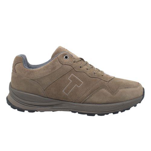 T-Shoes - Strolling Sport SD TS037- Sneakers en Suede