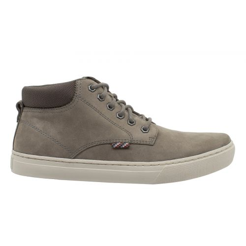 T-Shoes - TS115 Flayer NB  09 Caribou