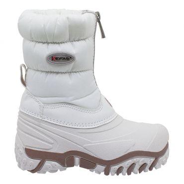 Kefas - Flake 1916 - Child Snow Boot