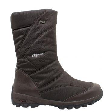 Kefas - Skeleton 2920 - Snow Boots