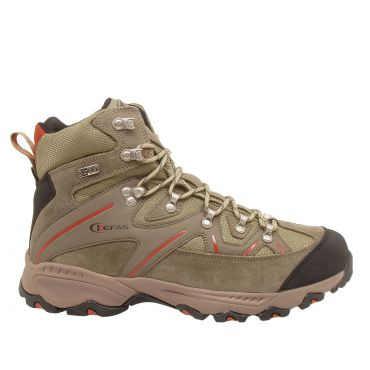 Kefas 3040 Lascar - Hiking Boots