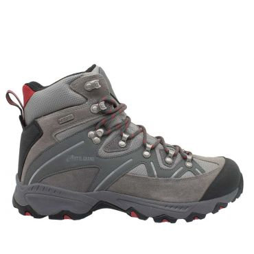 Stylgrand - 3060 - Hiking Boots