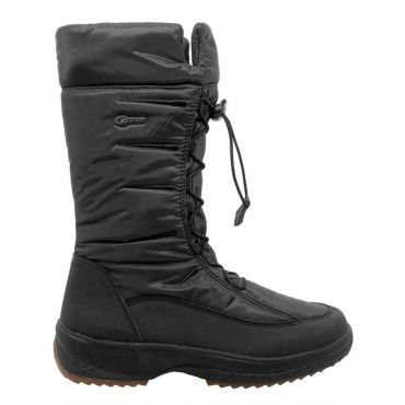 Kefas - Clizia 3122  -Winter boots