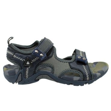 Kefas - Bunny  3146 - Sandal for walking and Outdoor for Children