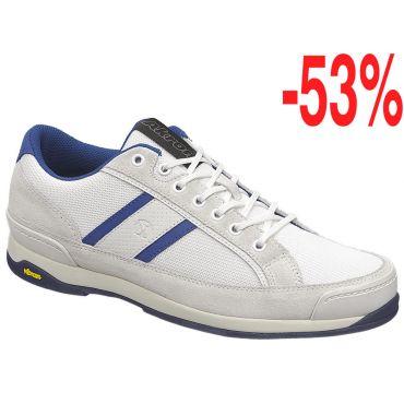 Akron 3191 Walk - Sneaker -