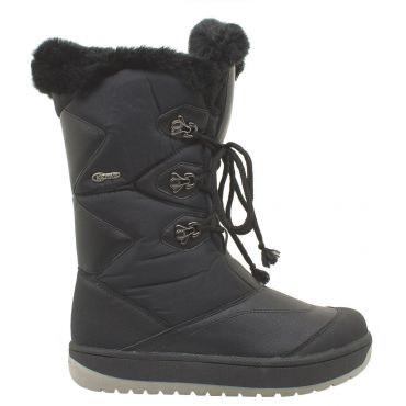 Kefas - Auril 3224 - Snow Boots