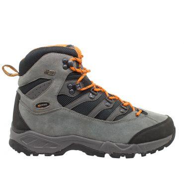 Kefas - Discover 3450- Hiking/Trekking  footwear