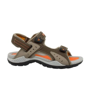 Kefas - Solar 3457 - Sandal for children