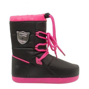 Kefas - Pony 3526 - Snow Boots