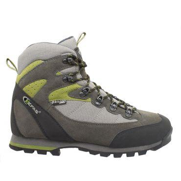 Kefas - Weekend 3538 - Trekking footwear