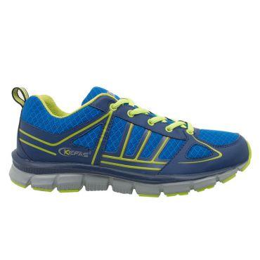 Kefas - Vento 3545 - outdoor/urban unisexc shoe