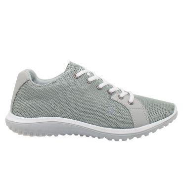 Kefas - Easy 3549 - light and breathable shoe