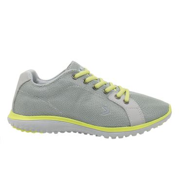 Kefas - Easy W 3553 - Light and brethable Urban footwear