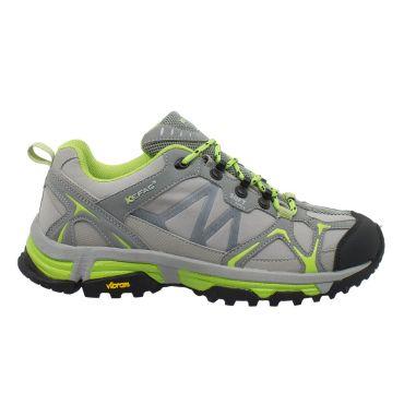 Kefas K-Lite Woman 3620 - Outdoor shoe
