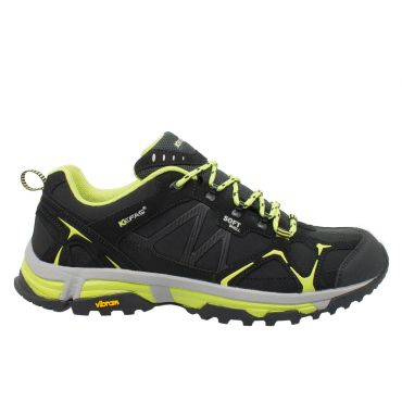 Kefas - K-Lite Man 3621 - Outdoor shoe