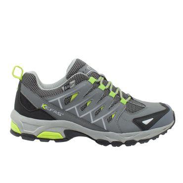 Kefas - Free Man 3628 - Fastpacking  shoes