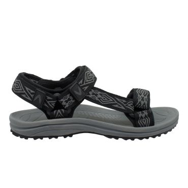Kefas - Sprite  3633 - Unisex Sandal