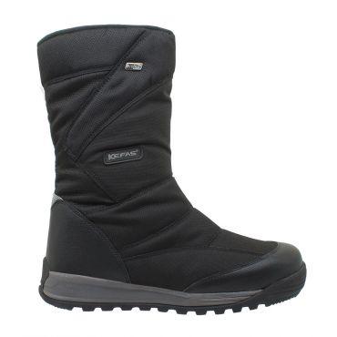 Kefas - Skeleton II 3720WP - Snow Boots