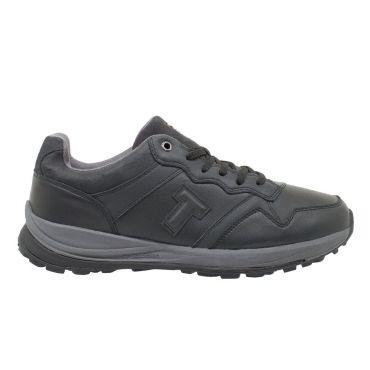 T-Shoes - Strolling Sport LH TS001 - Sneaker in pelle