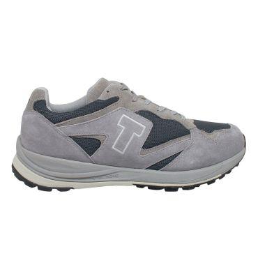 T-Shoes - Journey TS003