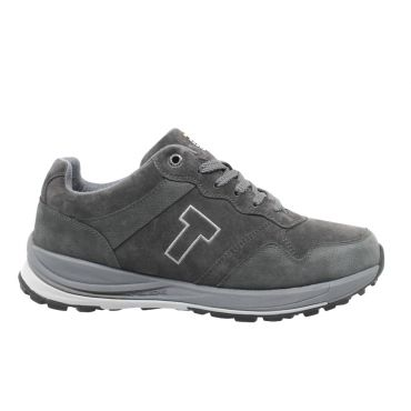 T-Shoes - Strolling Sport W SD TS041