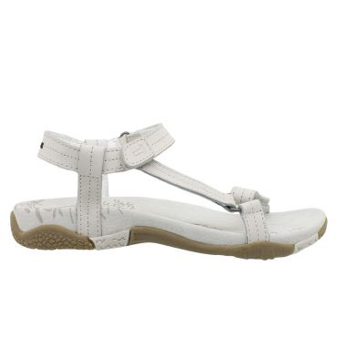 T-Shoes - Almeria TS078 - Woman sandal