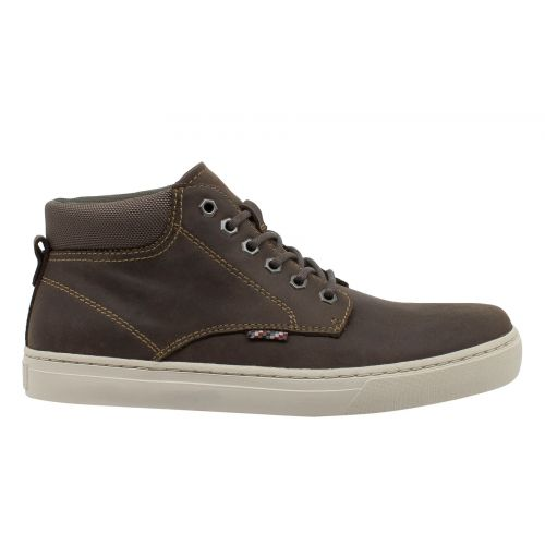 T-Shoes - TS116 Flayer  - Comfortable and fashionable sneaker
