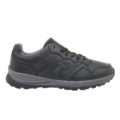 T-Shoes - Strolling Sport LH TS001 - Sneaker aus Leder