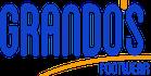 Grando's Footwear Store